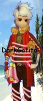 DarkGatito