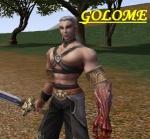Golome