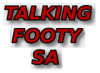 talking footy sa 5-7