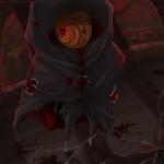 Lord Darkmordd
