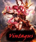 Vintagus