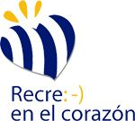 oscar_recre