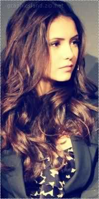 Natalie Suns