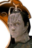 The Cardassian Union