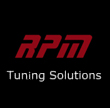 RPM-tuningsolutions