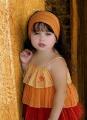 Princess 7abiba