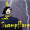 Swampflare