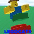 Legocat5
