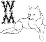 Wolffantom