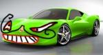 FerrariBoy