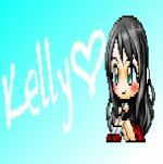 iKellyx3