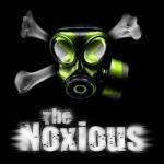 MrNox1ous