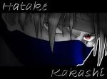 kakashi34