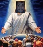 Le Dieu Marcius