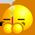 :burnstick: