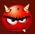 :hellboy: