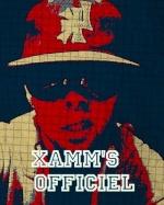 Xamm's