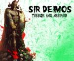 Sir Deimos