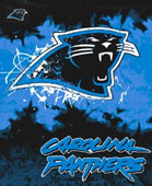 Stampers_Panthers