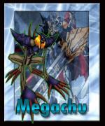 Megachu99