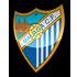 Málaga!
