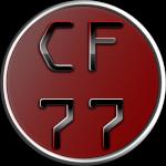 ConFire77!