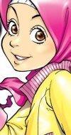 Esraa M. Hamdi