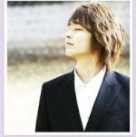 Kimm jeong hoon :)