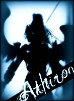 Athiron