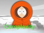 complexityxD