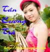 thai999