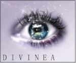 Divinea