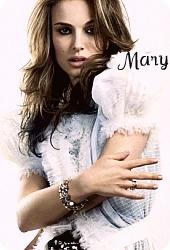 Mary M. Luce