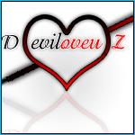 DeViLoVeuZ
