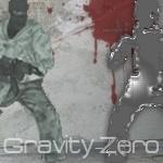 gravity-zero