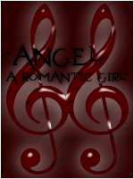.:. Angel .:.
