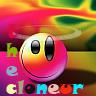 the cloneur