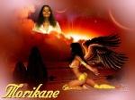 Morikane