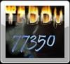 Teddy77350