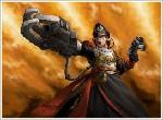 Commissar-Yarrick