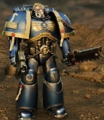 General Maximus