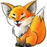Commandant Fox