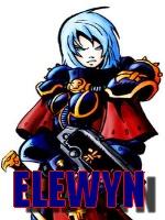 elewyn