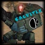 calvitix
