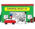 garage.asso