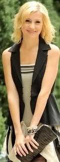 Rosalie Anderson