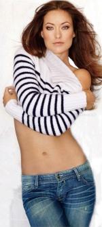 Cassandra Sinclair