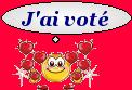 Votez pour notre forum