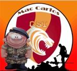 Mac Carlos