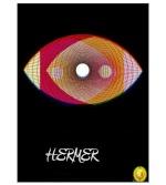 Hermer